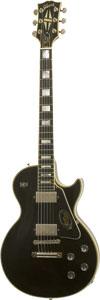 Gibson Les Paul Custom '68 Custom Authentic