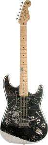 Fender Aloha Strat DE 4